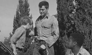 Американское киноискусстве после Второй мировой войны