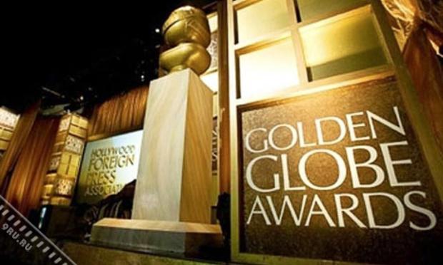 «Золотой глобус»: кто лучший?