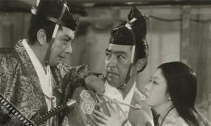 Развитие японского кинематографа